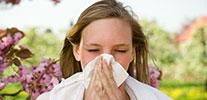 dårligt immunforsvar behandling