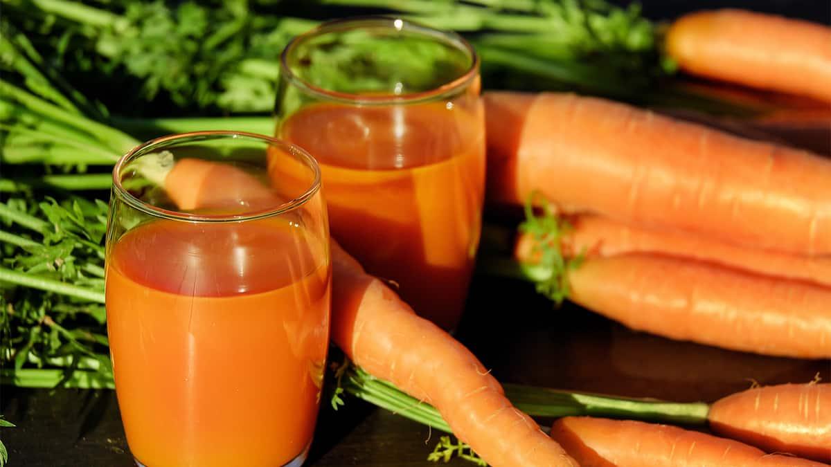 Immunforsvaret og sund kost